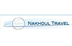 Shipping Companies in Lebanon: Nakhoul Travel