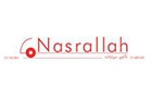 Car Rental in Lebanon: Nasrallah Rent A Car