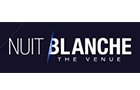 Wedding Venues in Lebanon: Nuit Blanche Sal