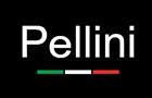 Companies in Lebanon: Pellini Sal
