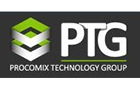 Companies in Lebanon: Procomix Technology Group Sal