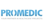 Companies in Lebanon: Promedic Group SARL