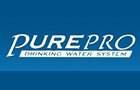Companies in Lebanon: Pure Pro Water Lebanon Sarl