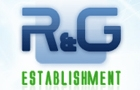Companies in Lebanon: R & G Establishment