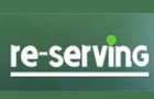 Companies in Lebanon: Re Serving Sarl