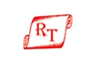 Schools in Lebanon: Ream Trading Sal