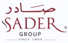 Companies in Lebanon: Redas Sarl