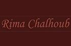 Beauty Centers in Lebanon: Rima Chalhoub Institut Piu Bella