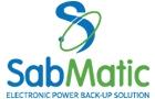 Companies in Lebanon: Sabmatic Sarl