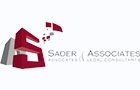 Companies in Lebanon: Sader & Associates Advocates & Legal Consultants