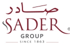 Companies in Lebanon: Sader Library Publishers