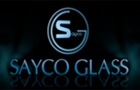 Companies in Lebanon: Sayco Glass Sarl