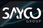Companies in Lebanon: Sayco Steel