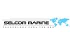 Companies in Lebanon: Selcom Marine Sarl