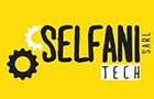 Companies in Lebanon: Selfani Tech Sarl