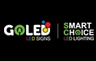Companies in Lebanon: Smart Choice Sal