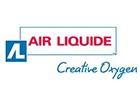 Companies in Lebanon: Societe Doxygene Et Dacetylene Du Liban Sal SOAL Air Liquide Liban Filiale