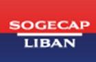 Insurance Companies in Lebanon: Sogecap Liban Sal