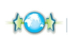 Graphic Design in Lebanon: Star Point Star
