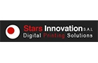 Companies in Lebanon: Stars Innovation Sal
