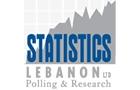 Statistics in Lebanon: Statistics Lebanon Sarl