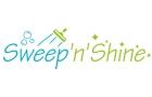Companies in Lebanon: Sweep N Shine Sarl