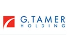 Offshore Companies in Lebanon: Tamer Overseas Sal Offshore