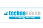 Companies in Lebanon: Technomania Sarl