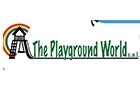 Companies in Lebanon: The Playground World Sal
