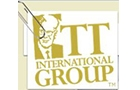 Translators in Lebanon: TT International Group Sal