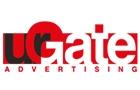 Advertising Agencies in Lebanon: Urgate Advertising Sarl