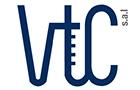 Companies in Lebanon: VTC Sal