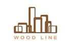 Companies in Lebanon: Z Saikaly Wood Line