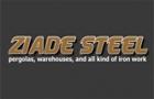 Companies in Lebanon: Ziade Steel Sarl