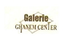Galleries in Lebanon: Galerie Ghanem Center Sarl