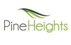 Real Estate in Lebanon: Pine Heights Sal