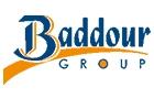 Real Estate in Lebanon: Baddour Group Sarl