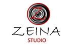 Photography in Lebanon: Zeina Studio
