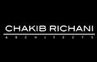 Companies in Lebanon: Chakib Richani Sal