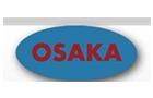 Companies in Lebanon: Osaka Automotive Sarl