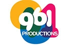 Events Organizers in Lebanon: 961 Productions Sarl