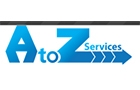 Companies in Lebanon: A To Z Group