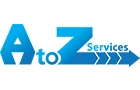 Companies in Lebanon: A To Z Services Sal