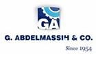 Companies in Lebanon: Abdelmassih G & Co Sal