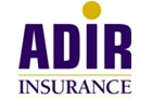 Insurance Companies in Lebanon: Adir Insurance