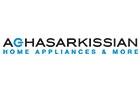 Companies in Lebanon: Aghasarkissian Holding Sal