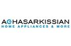 Companies in Lebanon: Aghasarkissian Sal