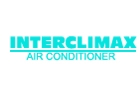 Companies in Lebanon: Airwell Interclimax