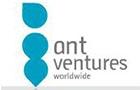 Offshore Companies in Lebanon: Ant Ventures Worldwide Sal Offshore