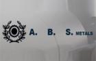 Companies in Lebanon: Antranik Baljian & Sons